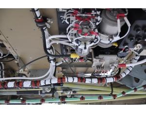 harness design aerotech ltd l l c